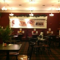 Photo taken at Willowbrook Restaurant by Shirley A. on 11/10/2011