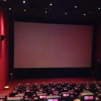 7/29/2012 tarihinde Uls A.ziyaretçi tarafından Cinemaximum'de çekilen fotoğraf