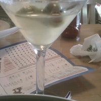 Photo taken at Applebee's by Laura M. on 7/13/2012
