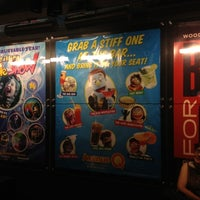 Photo taken at Avenue Q by Nick on 8/4/2012
