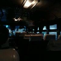 Photo taken at Lampang Bus Terminal by Chanin K. on 9/11/2012