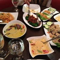Jasmine Fine Thai Cuisine 20 Tips From 871 Visitors