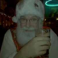 Photo taken at McMenamins Tavern & Pool by Diane F. on 12/17/2011