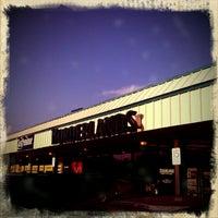 Photo taken at Borderlands Comics & Games by John B. on 3/28/2012