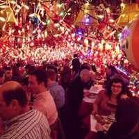 Photo taken at Panna II Garden Indian Restaurant by Ryan H  on          Foursquare