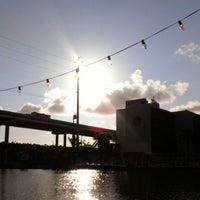 Photo taken at Gilbert's Resort by Cynthia M. on 9/2/2012