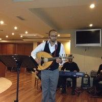 Photo taken at Havan Restaurant by Hasan A. on 1/21/2012