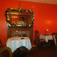 Troutdale Dining Room - 2 tips