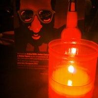 Foto tomada en Sala Multiusos por Sleepyfraggle el 11/12/2011