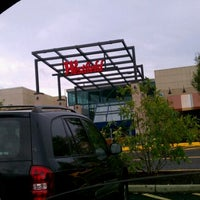 Photo taken at Connecticut Post Mall by Roy BigRizz A. on 9/29/2011