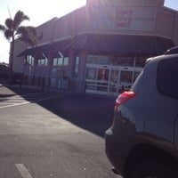 Photo taken at Walgreens by Renee B. on 4/17/2012