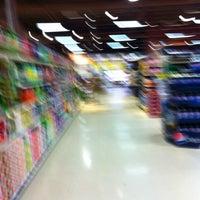 Photo taken at Giant Eagle Supermarket by Blair S. on 5/11/2012