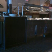 Photo taken at El Patron by Steve S. on 6/16/2012