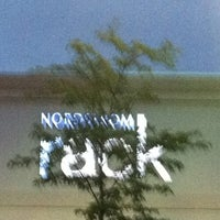 Photo taken at Nordstrom Rack Liberty Tree Mall by Allison S. on 6/5/2012