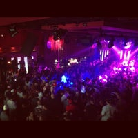 Photo taken at Dream Nightclub by ANDRO N. on 3/24/2012