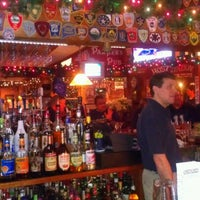 Photo taken at Captain Parker's Pub by Monica H. on 1/2/2012