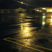 """Photo taken at Charlestowne Mall by dave """"baloo"""" y. on 12/14/2011"""