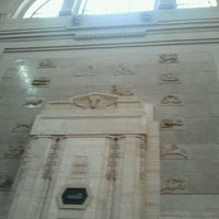 Foto scattata a Museo Poldi Pezzoli da Kemal il 7/11/2012