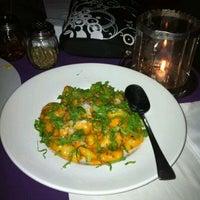Photo taken at Dario's Restaurant by Sakshi R. on 9/12/2011
