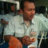Photo taken at RnR PAPAMY2 by Azmi Nor ع. on 3/19/2012