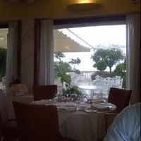 Ristorante La Terrazza - Napoli, Campania