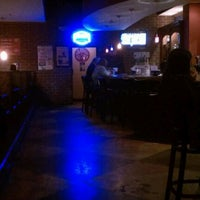 Photo taken at Brixx Wood Fired Pizza by Kendra E. on 2/10/2012