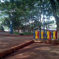 12/11/2011 tarihinde Gabriel L.ziyaretçi tarafından Clube Telecamp'de çekilen fotoğraf