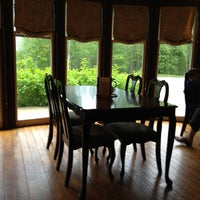 Photo taken at BarnCastle Restaurant by Walter White on 5/28/2012