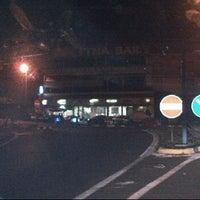 Foto scattata a Etna Bar da Alberto il 10/23/2011