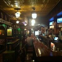 Photo taken at O'Riley & Conway's Irish Pub by Bonnie C. on 4/4/2012