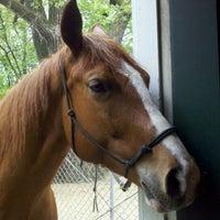 Photo taken at Barn (Aka Heaven) by Denise Z. on 5/7/2012