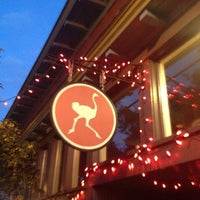 8/29/2012 tarihinde Nicole C.ziyaretçi tarafından Random Order Pie Bar'de çekilen fotoğraf