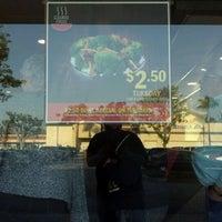 Photo taken at Magic Wok by J M. on 3/14/2012