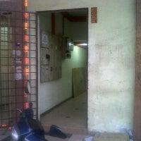 Photo taken at Stor 216 Kuchai Lama by Nazim A. on 3/9/2012