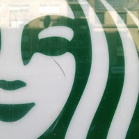 Photo taken at Starbucks by Steve K. on 4/16/2012