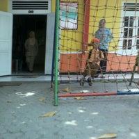 Photo taken at kedungjenar, blora by imam b. on 10/17/2011