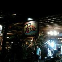 1/14/2012 tarihinde Fabricio M.ziyaretçi tarafından Shopping Pátio Camburi'de çekilen fotoğraf