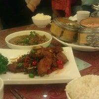 Photo taken at 鸿愿寨食品 by Gareth J. on 9/29/2011