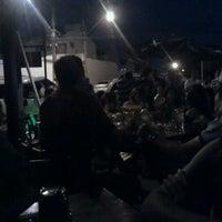 Foto tirada no(a) Bar Maturato por Cida M. em 11/26/2011