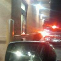 Photo taken at McDonald's by Wm. Scott D. on 1/1/2012