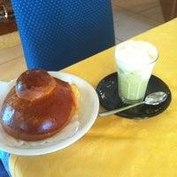 Foto scattata a MparE... da Antonino T. il 7/1/2012
