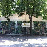 Foto scattata a Oasi Delle Farfalle da Mauro M. il 5/21/2011