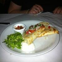 Photo taken at Taco Box by Biel S. on 11/21/2011