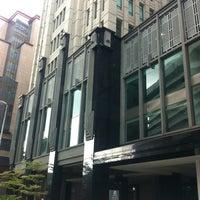 Photo taken at MBSB(Menara I&P) - Personal Loan by Wan syawallah fitri on 5/24/2012