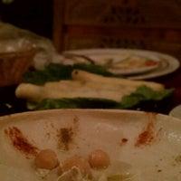 Foto tomada en Sultan Restaurant por Julio T. el 11/5/2011
