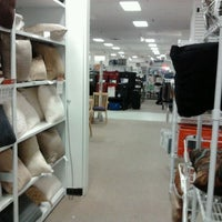 Photo prise au JCPenney par Brandon P. le11/6/2011