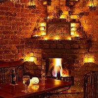 1/14/2012에 Onur U.님이 Şah Cafe & Bar에서 찍은 사진