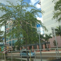 Photo taken at Lee County Justice Center by Shutterbug C. on 3/20/2012