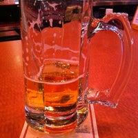 Photo taken at Ninety Nine Restaurant by Lisa W. on 8/24/2011