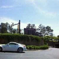 Photo taken at Walgreens by Landon L. on 5/5/2011